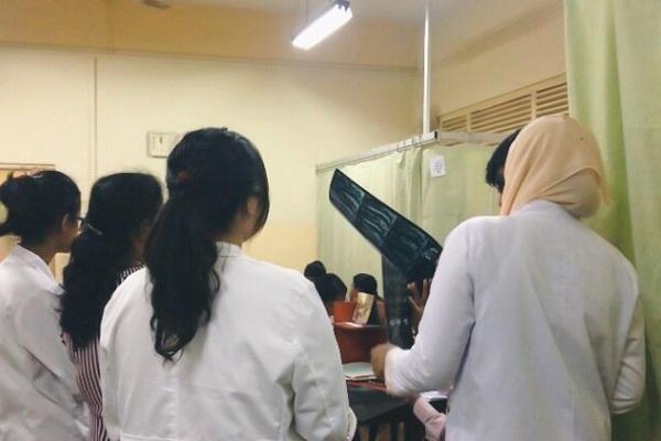 vidaedu voluntariado saude comunidade kandy sri lanka