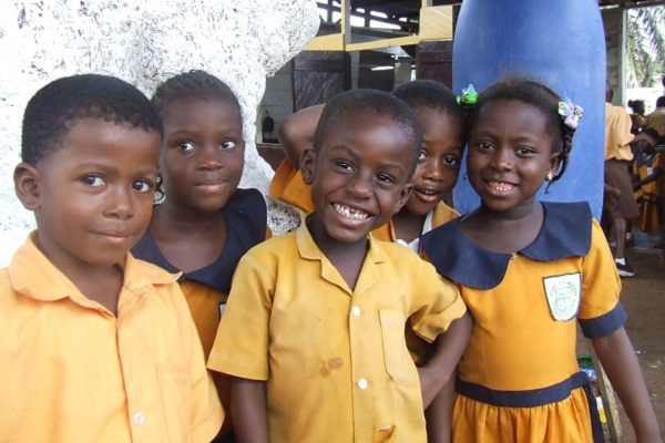 vidaedu voluntariado internacional gana ensino criancas