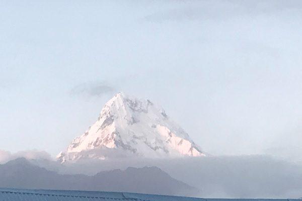 vidaedu trekking himalaias poon hill viajar nepal