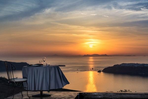 vidaedu estagiar e tgrabalhar no chipre ilha mediterraneo