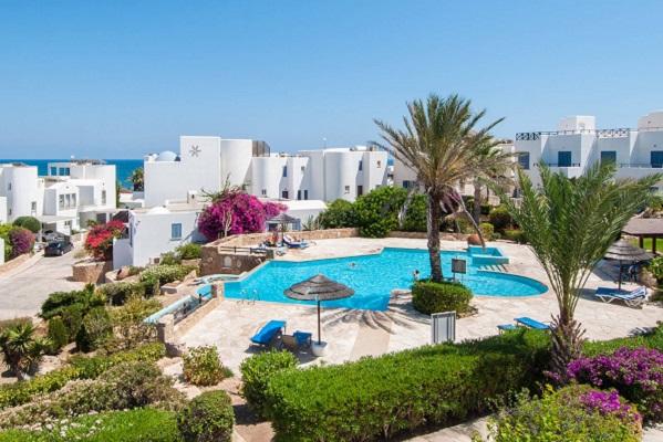 vidaedu estagio remunerado hoteis ilha chipre