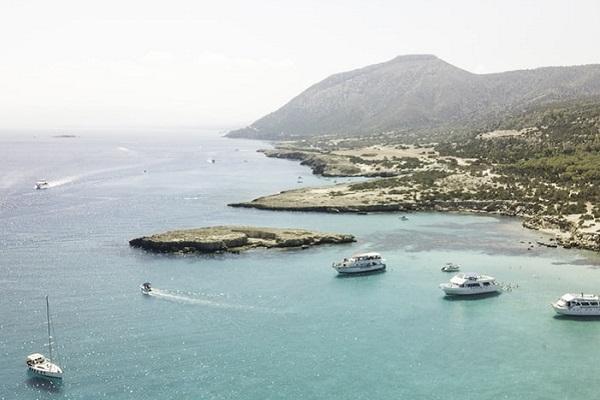 vidaedu estagio trabalho remunerado hoteis ilha chipre