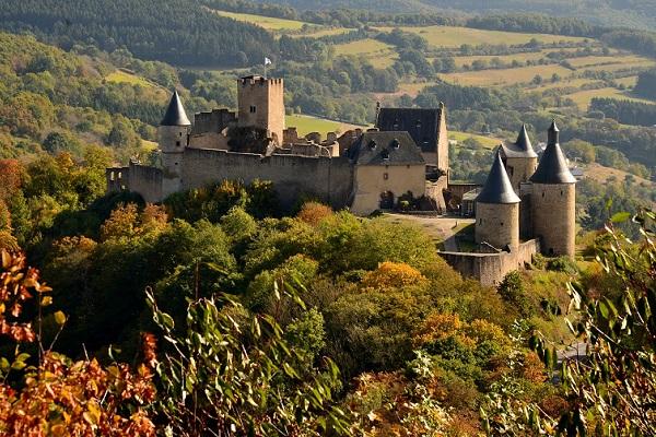 vidaedu intercambio viajar luxemburgo