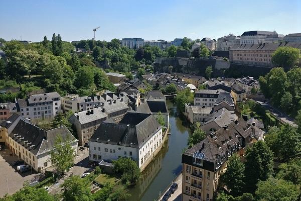 vidaedu viver emprego mundo luxembourg