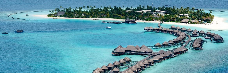 Estágios nas Ilhas do Oceano Índico