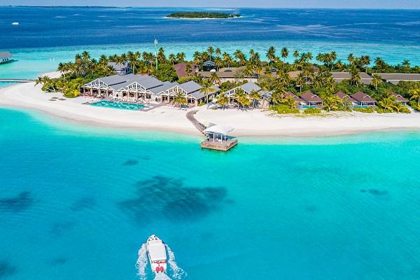 vidaedu estagios internacionais maldivas indico