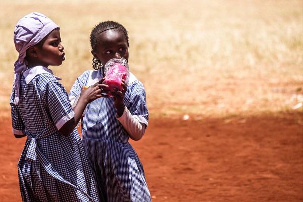 vidaedu crincas voluntariado internacional quenia