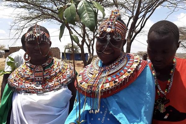 vidaedu voluntariado ambiente tribo maasai quenia